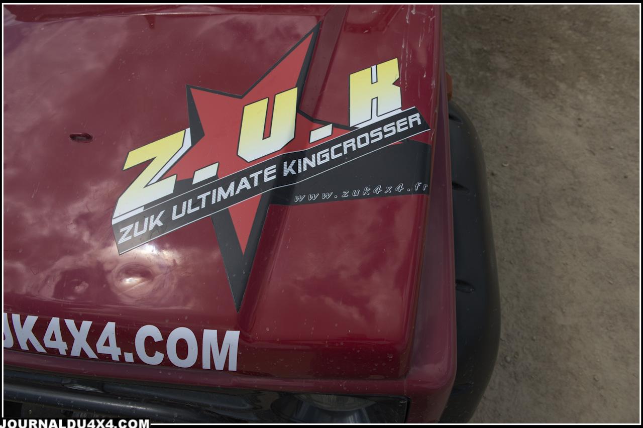 zuk-days-2012-0266.jpg