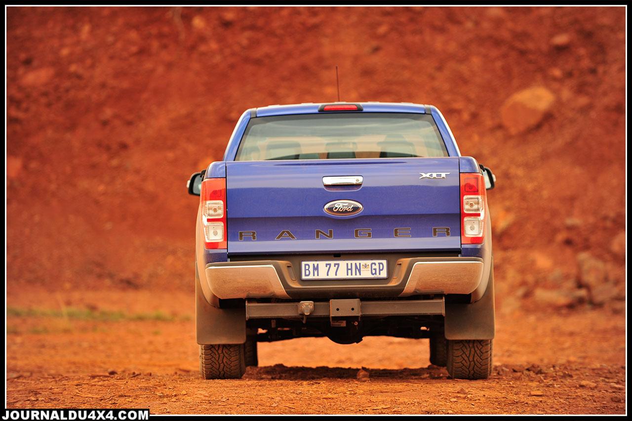002-Ranger_Wildtrak.jpg