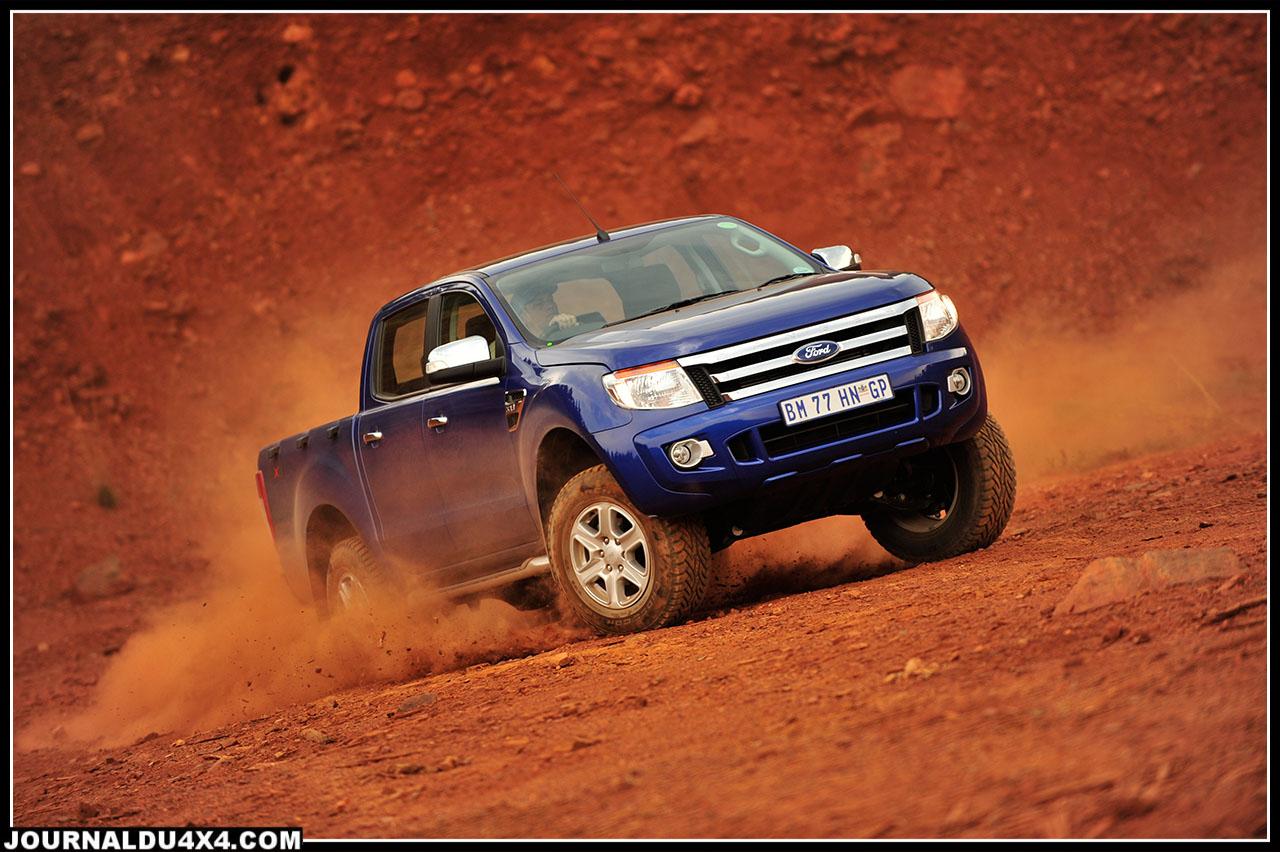 008-ford-Ranger_Wildtrak.jpg