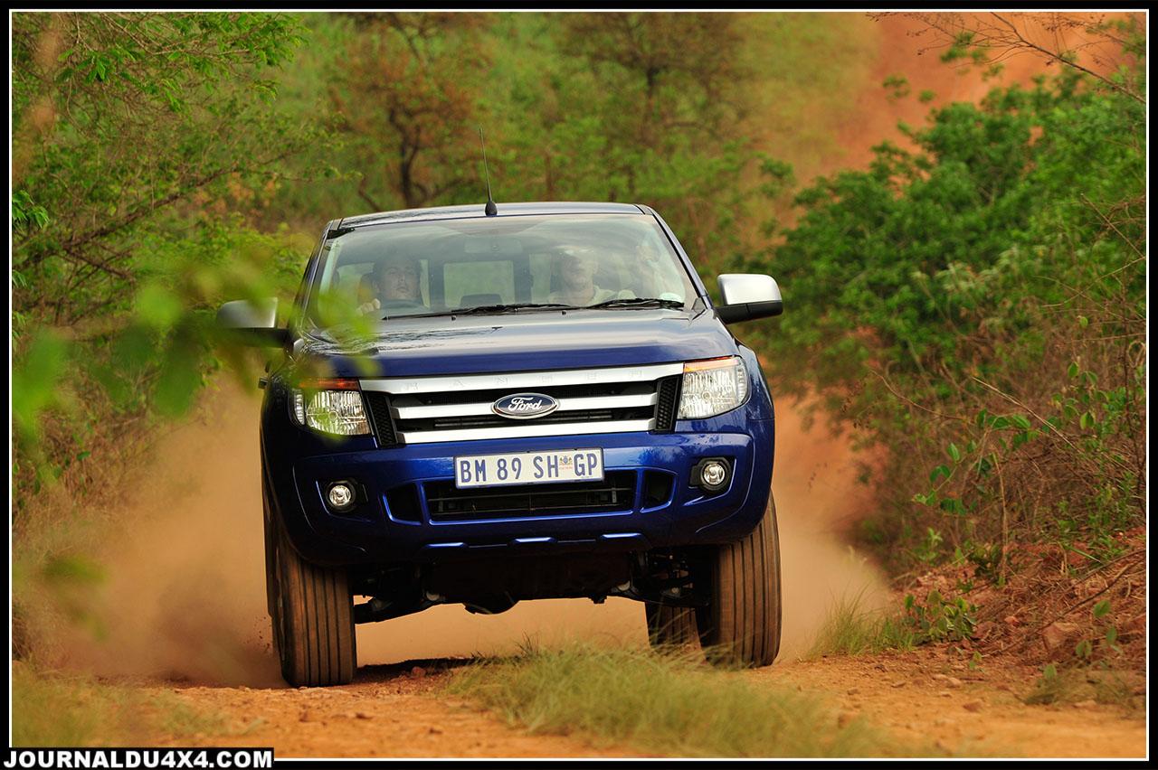 013-ford-Ranger_Wildtrak.jpg