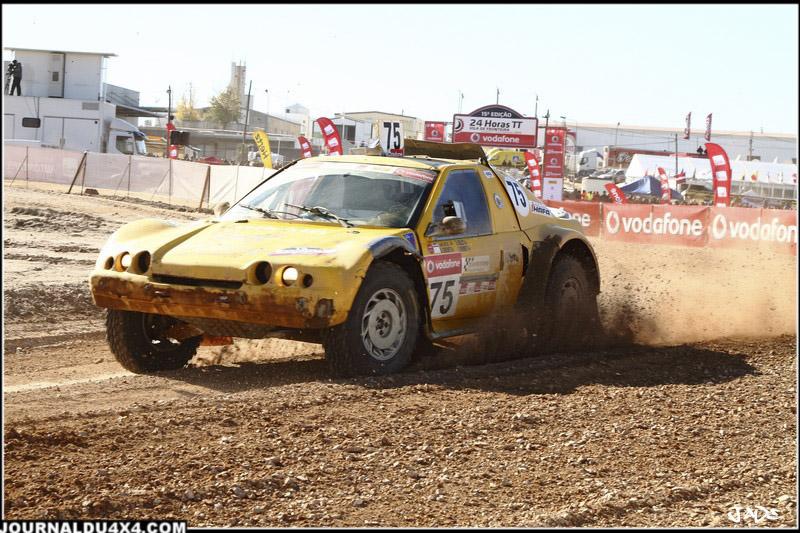75 Patrice Lamoureux Porsche Fouquet Bugg [13] E Patrice Lamoureux Alain Souchet Benjamim Bellet Christophe Herbet