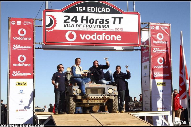 24_heures_portugal_2012-8510.jpg