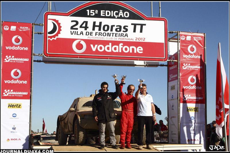 24_heures_portugal_2012-8512.jpg