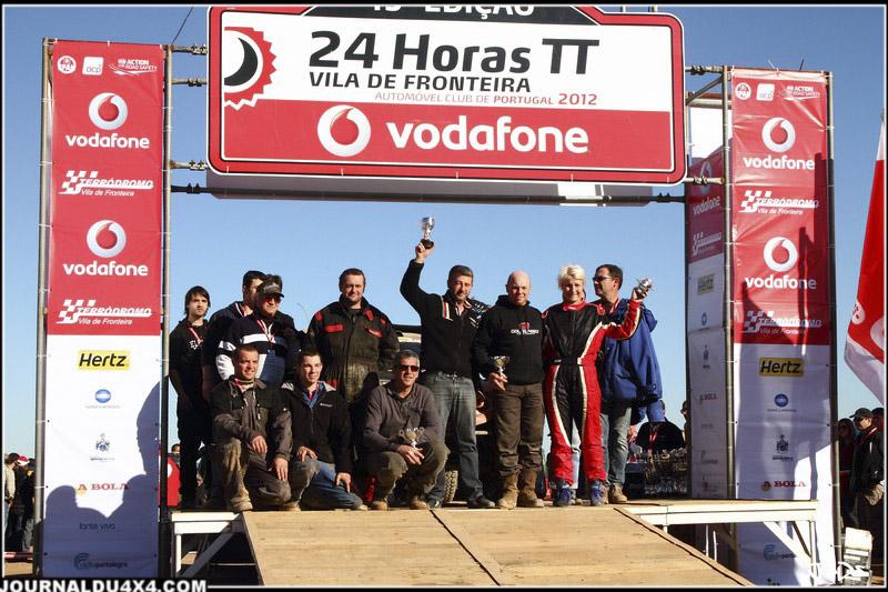 24_heures_portugal_2012-8515.jpg