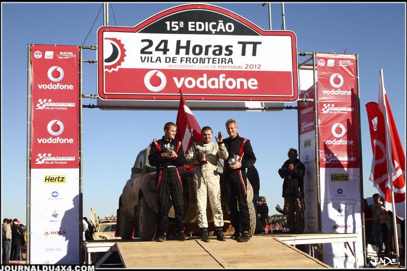 24_heures_portugal_2012-8520.jpg