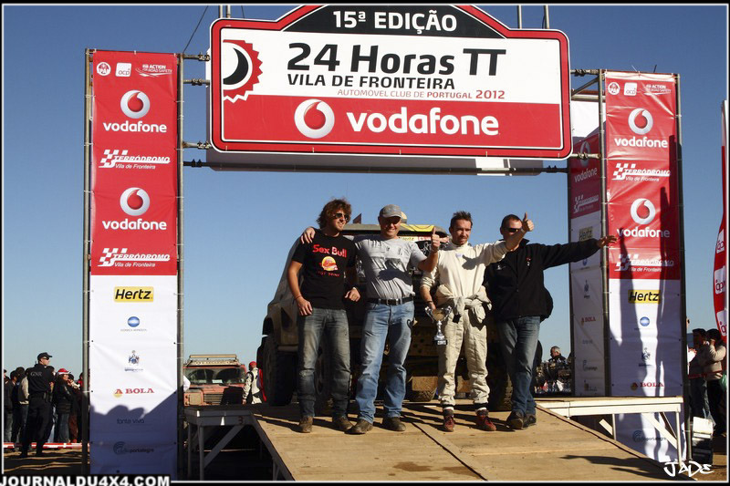24_heures_portugal_2012-8528.jpg