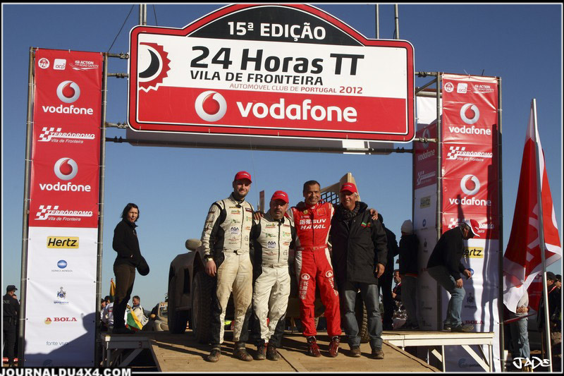 24_heures_portugal_2012-8538.jpg
