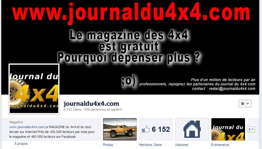 fb-jd4x4.jpg