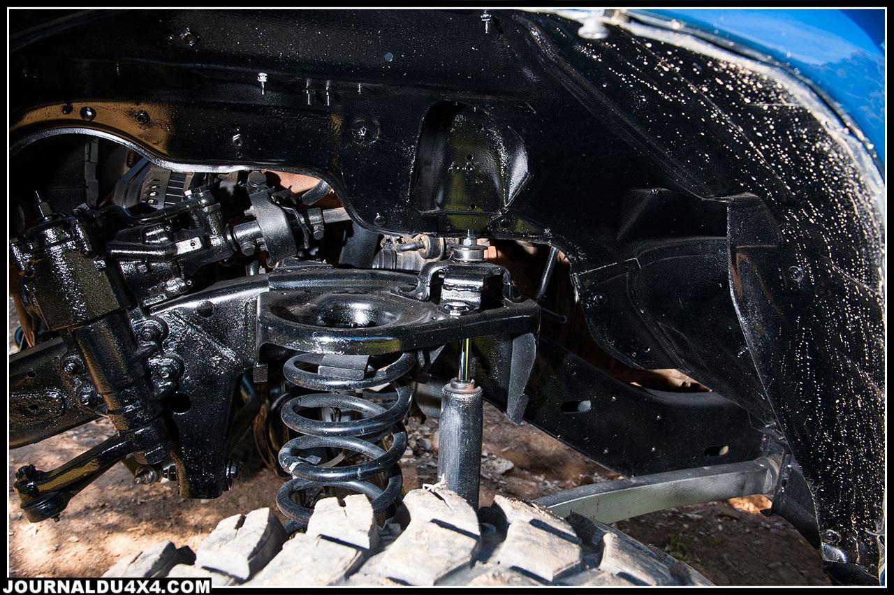 patrol-caroline-corse-2012-91271.jpg