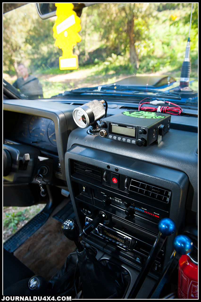 patrol-caroline-corse-2012-91461.jpg