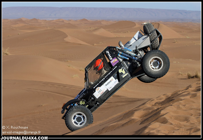 Buggy_Marrakech_Mhamid_2013.jpg