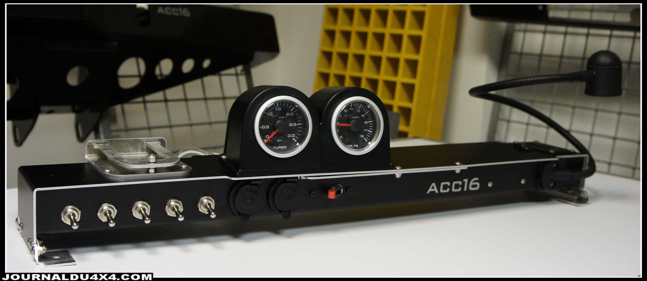 console-acc16.jpg