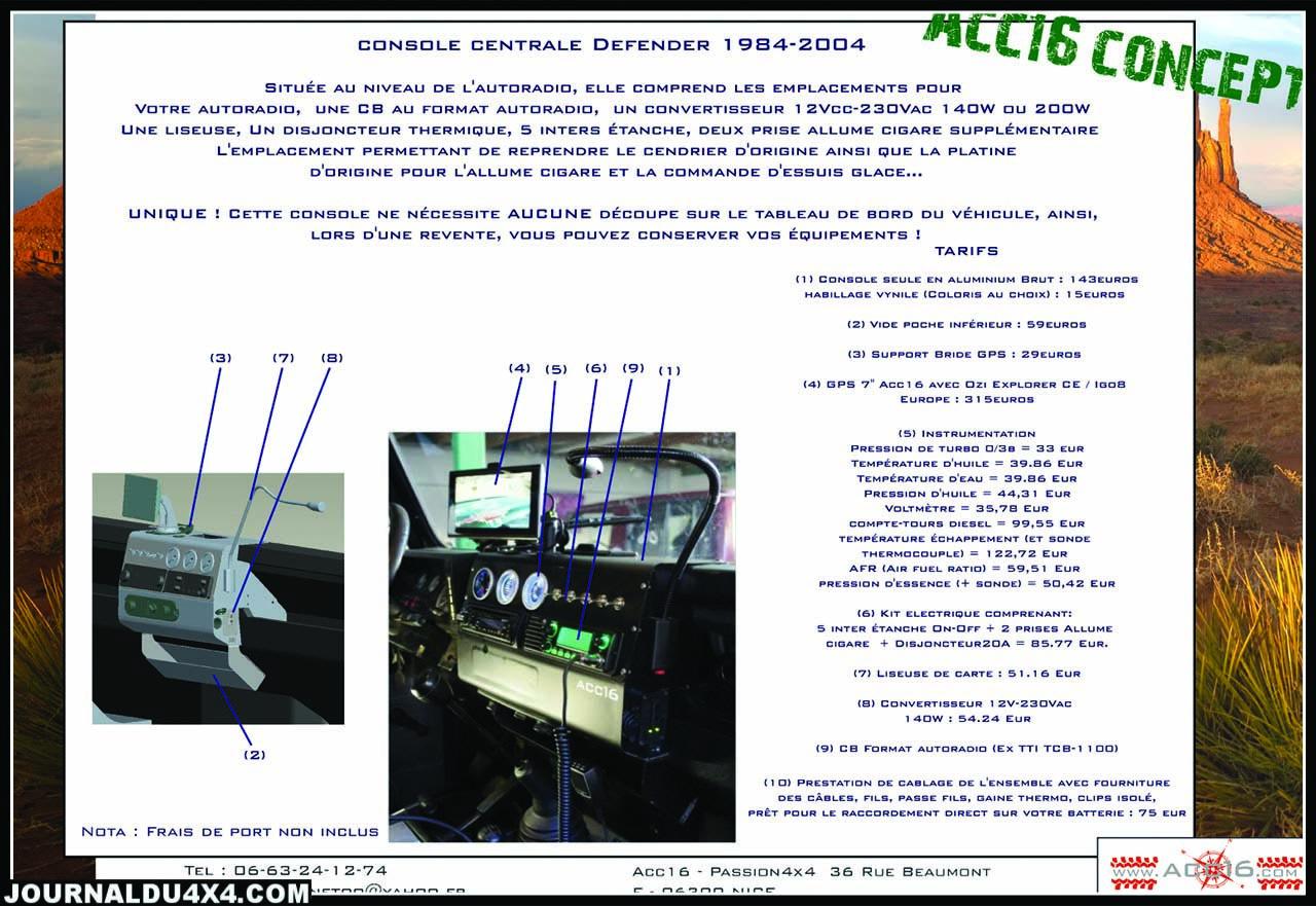 consoleacc16.jpg