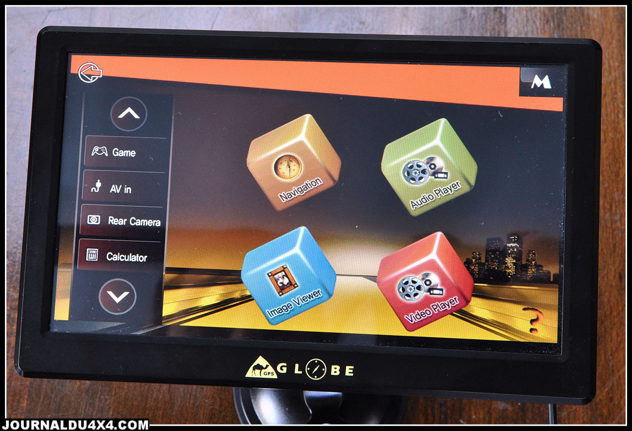 menu-media.jpg