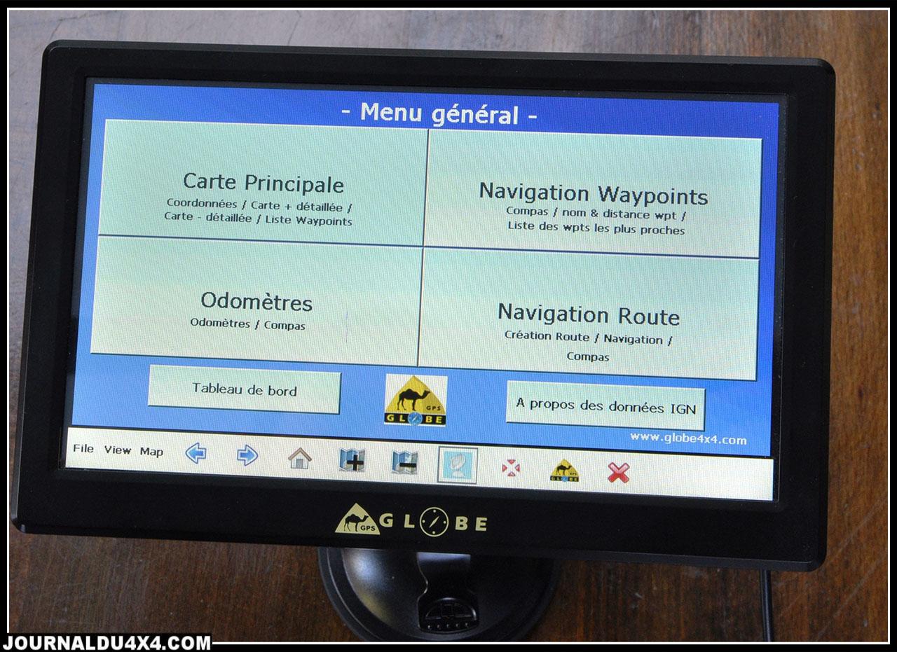 menu_navigation_gps.jpg