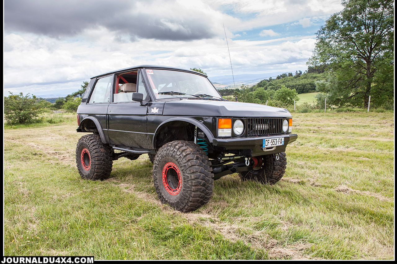 range-rover-bobtail_MG_2424.jpg