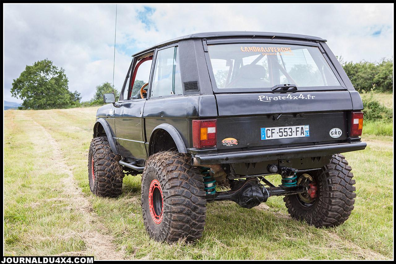 range-rover-bobtail_MG_2427.jpg