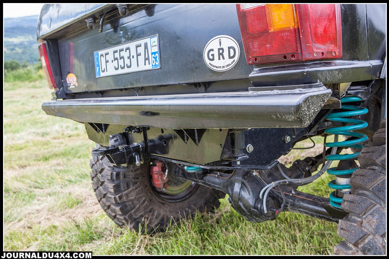 range-rover-bobtail_MG_2428.jpg