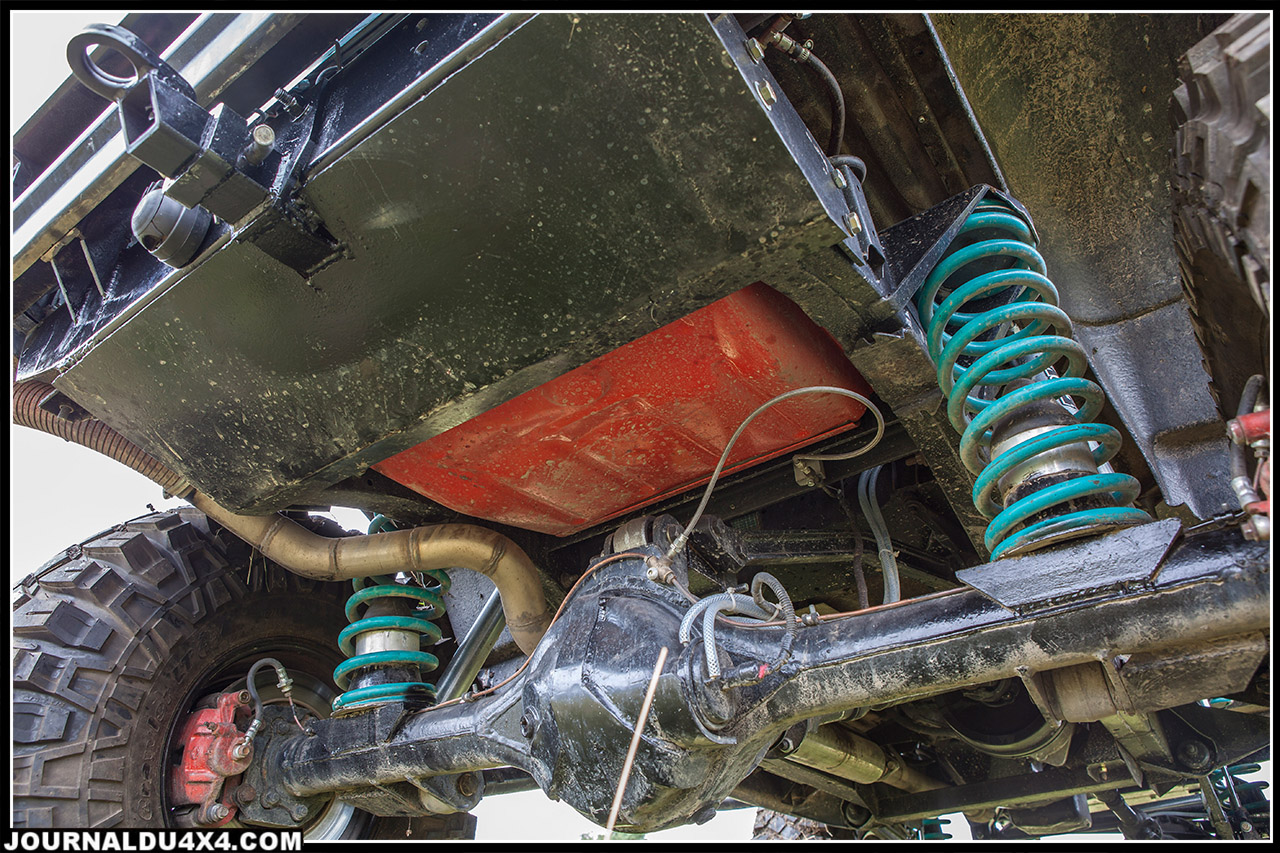 range-rover-bobtail_MG_2432.jpg
