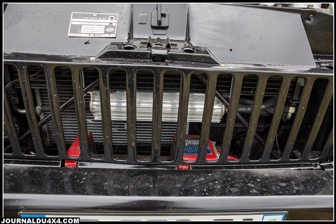 range-rover-bobtail_MG_2453.jpg