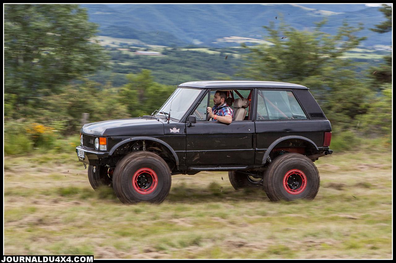 range-rover-bobtail_MG_2465.jpg