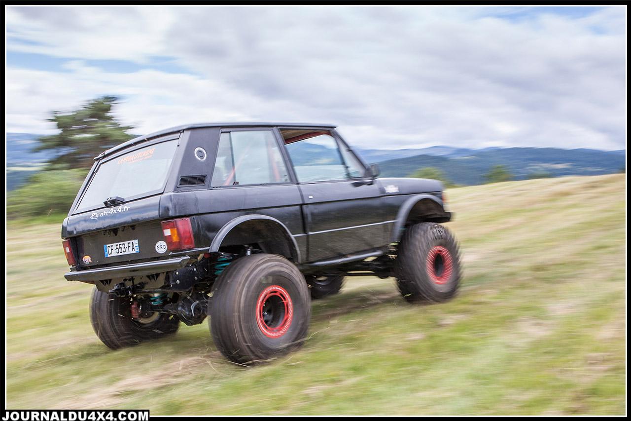 range-rover-bobtail_MG_2480.jpg