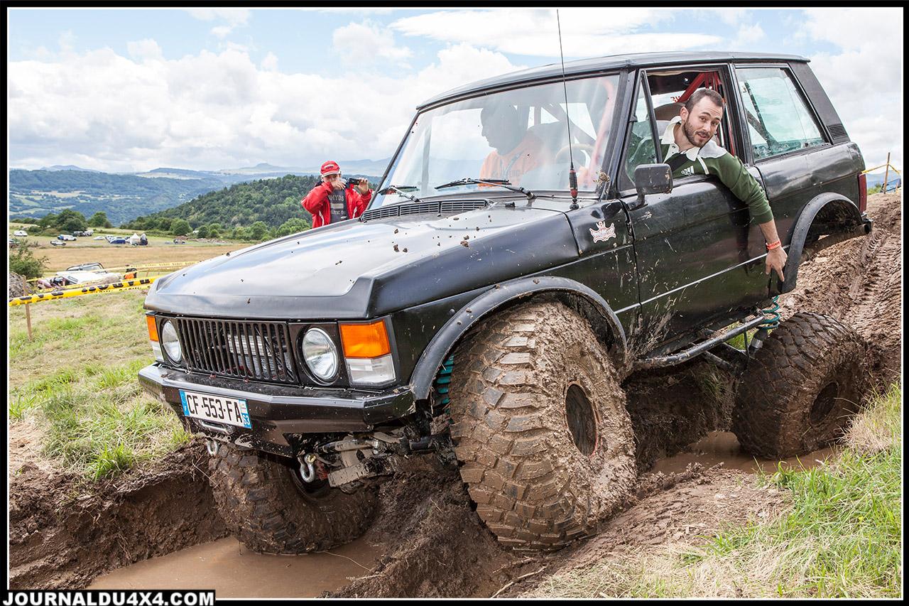 range-rover-bobtail_MG_2523.jpg