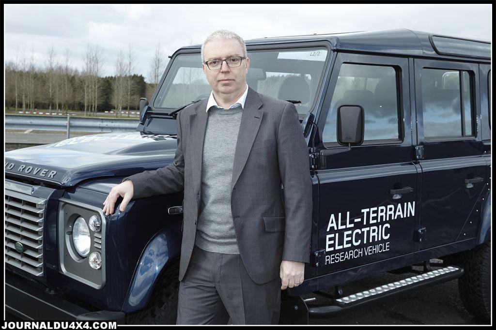 defender_electrique_land_rover6.jpg