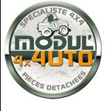intercooler ALLISPORT pour Toyota Hilux Vigo 3.0 D4D