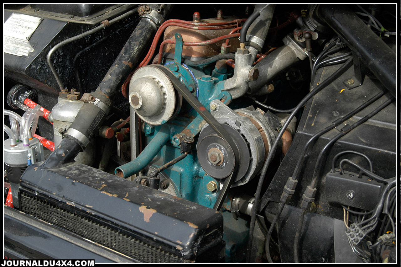 moteur_unimog_411_OM-636-VI-U.jpg