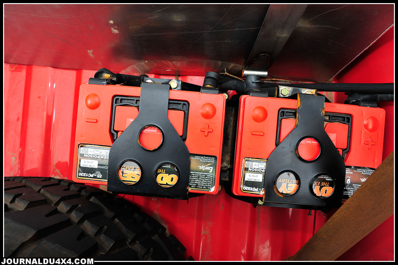batterie-ford-raptor.jpg