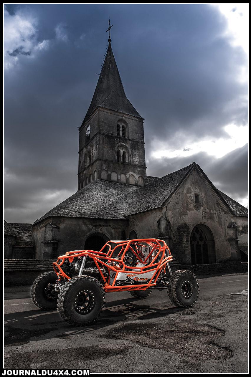 crixus-essai-2013-1-web3.jpg