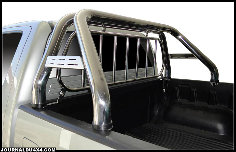 roll-bar-grille-protection.jpg