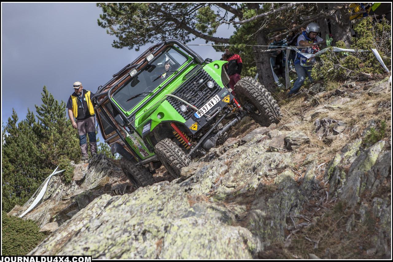 xtrem-andorre-2012-2-100.jpg