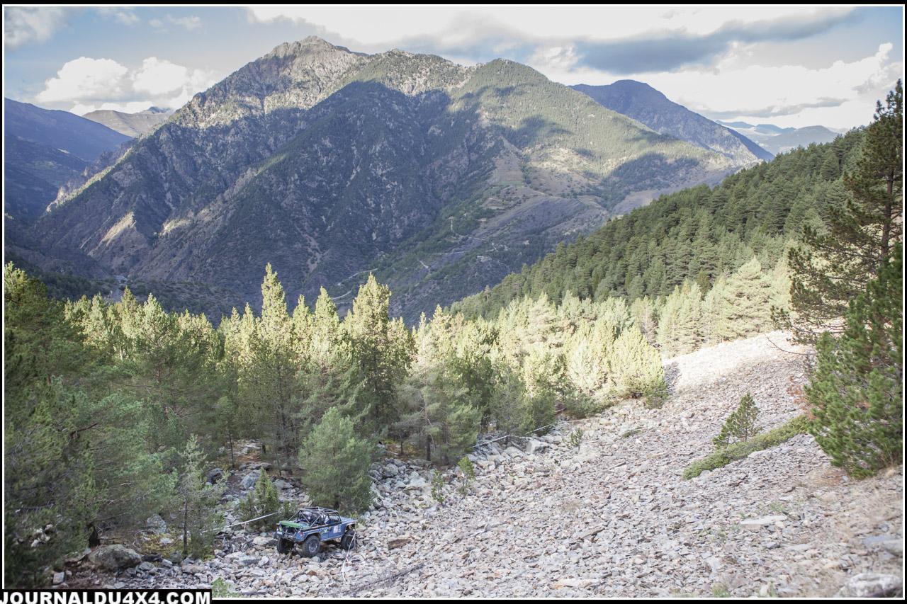 xtrem-andorre-2012-2-106.jpg
