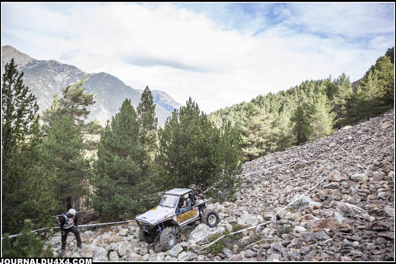 xtrem-andorre-2012-2-119.jpg