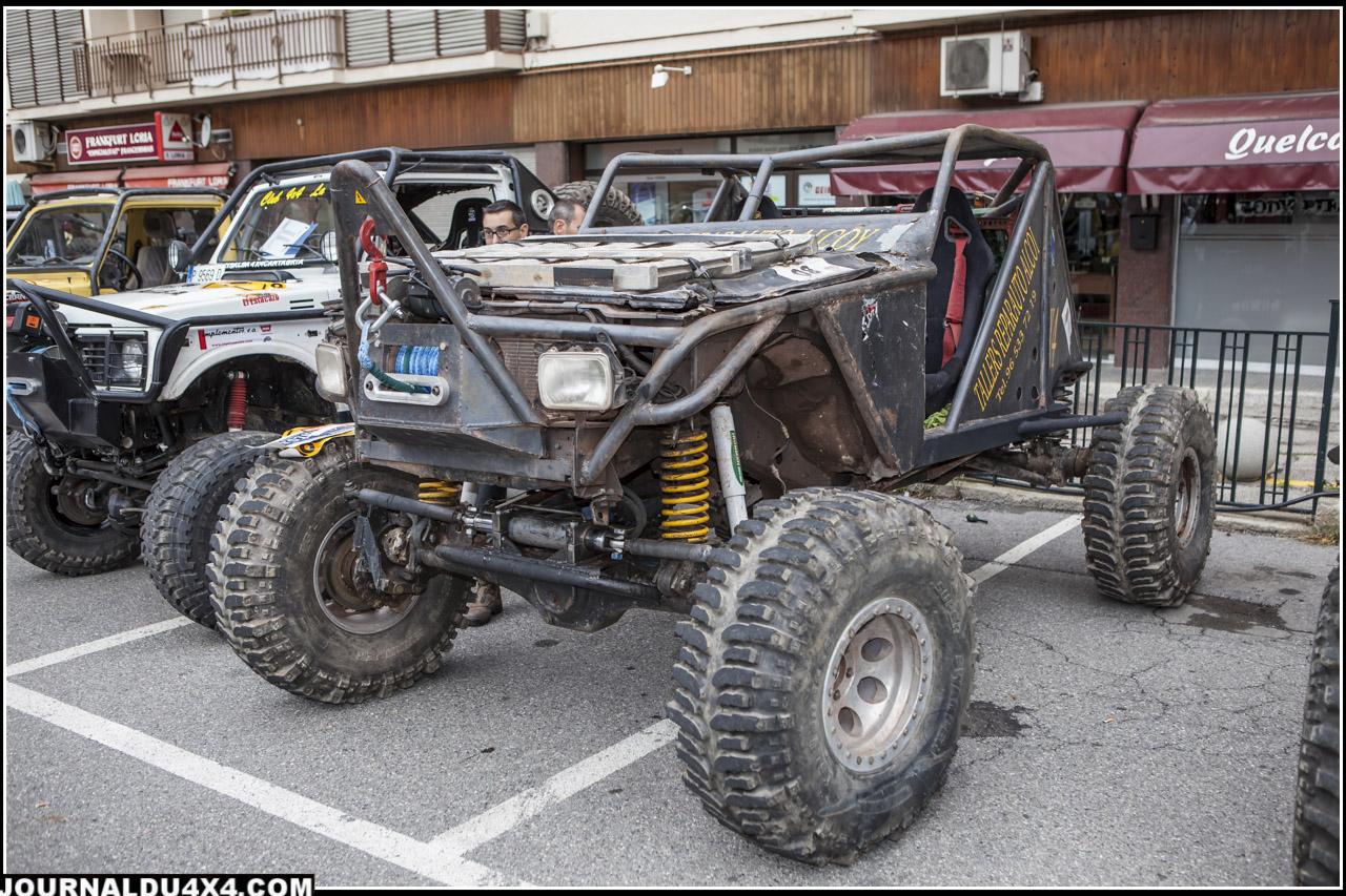xtrem-andorre-2012-2-19.jpg