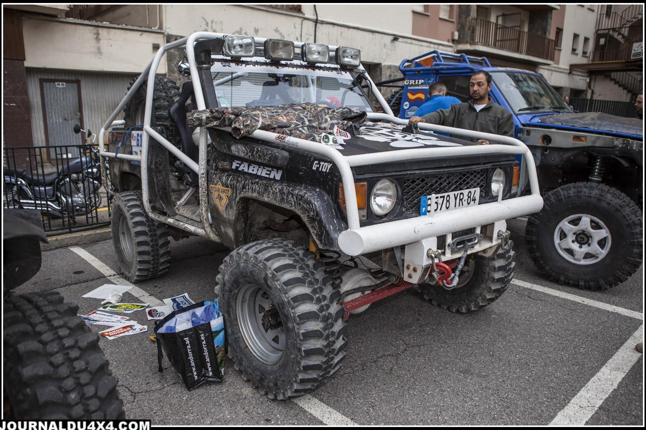 xtrem-andorre-2012-2-20.jpg