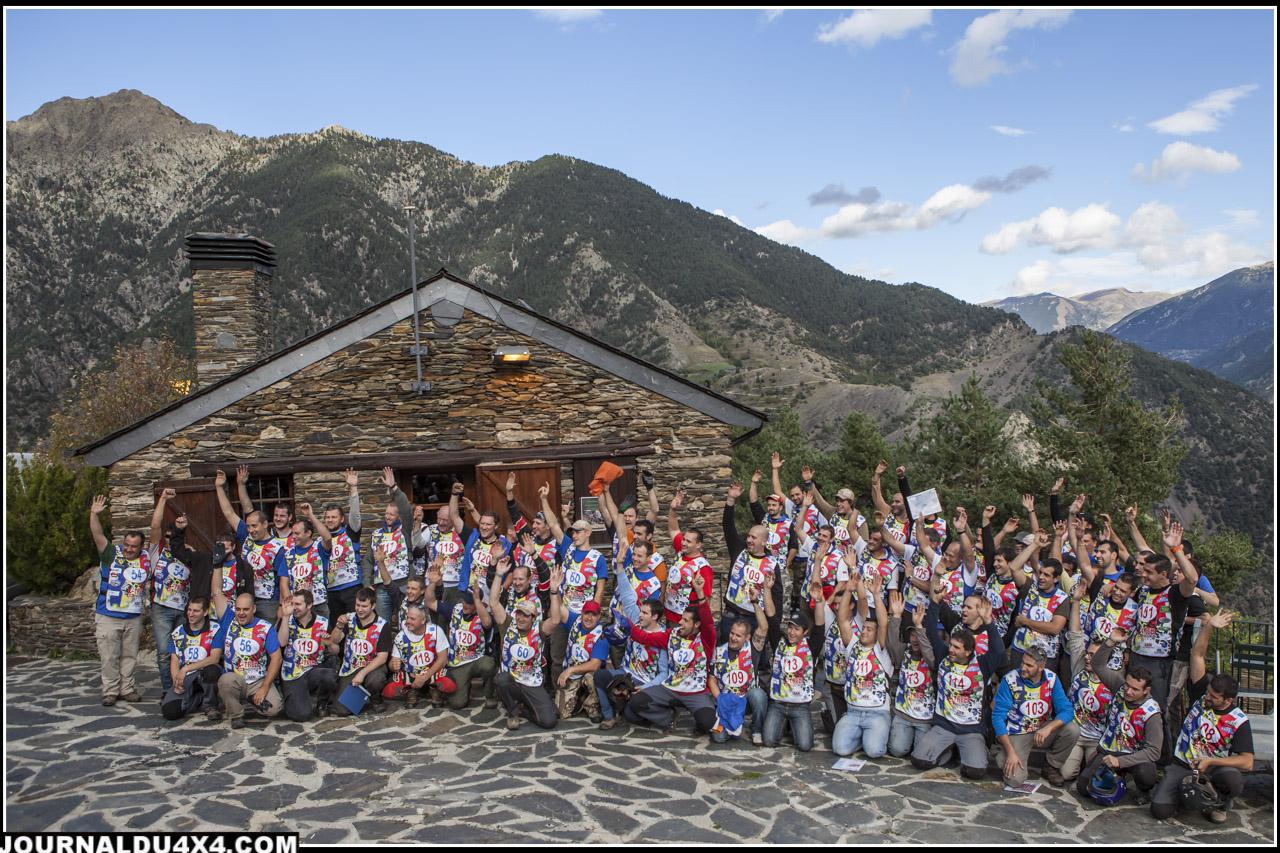 xtrem-andorre-2012-2-37.jpg