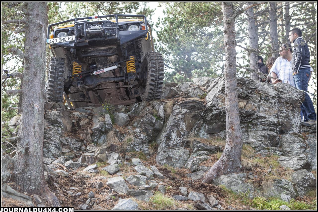 xtrem-andorre-2012-2-40.jpg