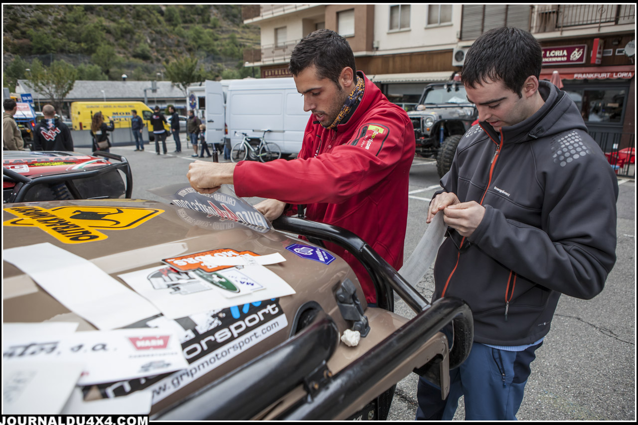 xtrem-andorre-2012-2-7.jpg