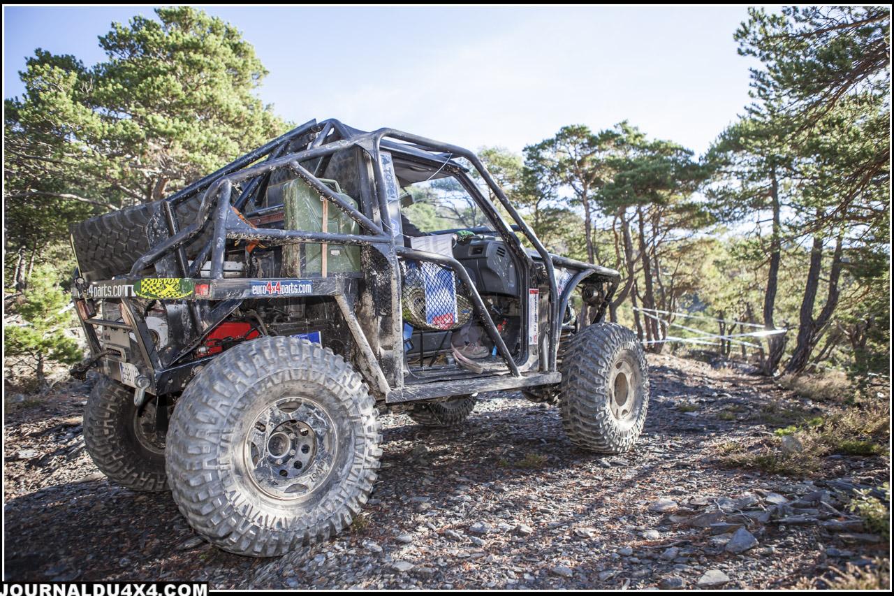 xtrem-andorre-2012-2-75.jpg