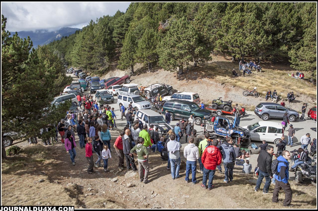 xtrem-andorre-2012-2-91.jpg