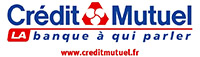 LogoCreditMutuel.jpg