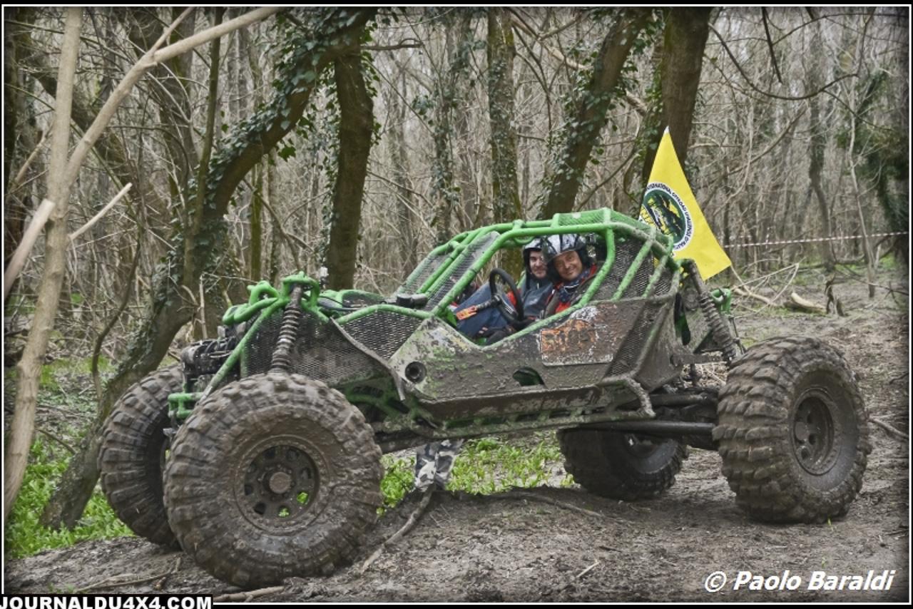 Selezioni_Europee_Rainforest_Challenge-1.jpg