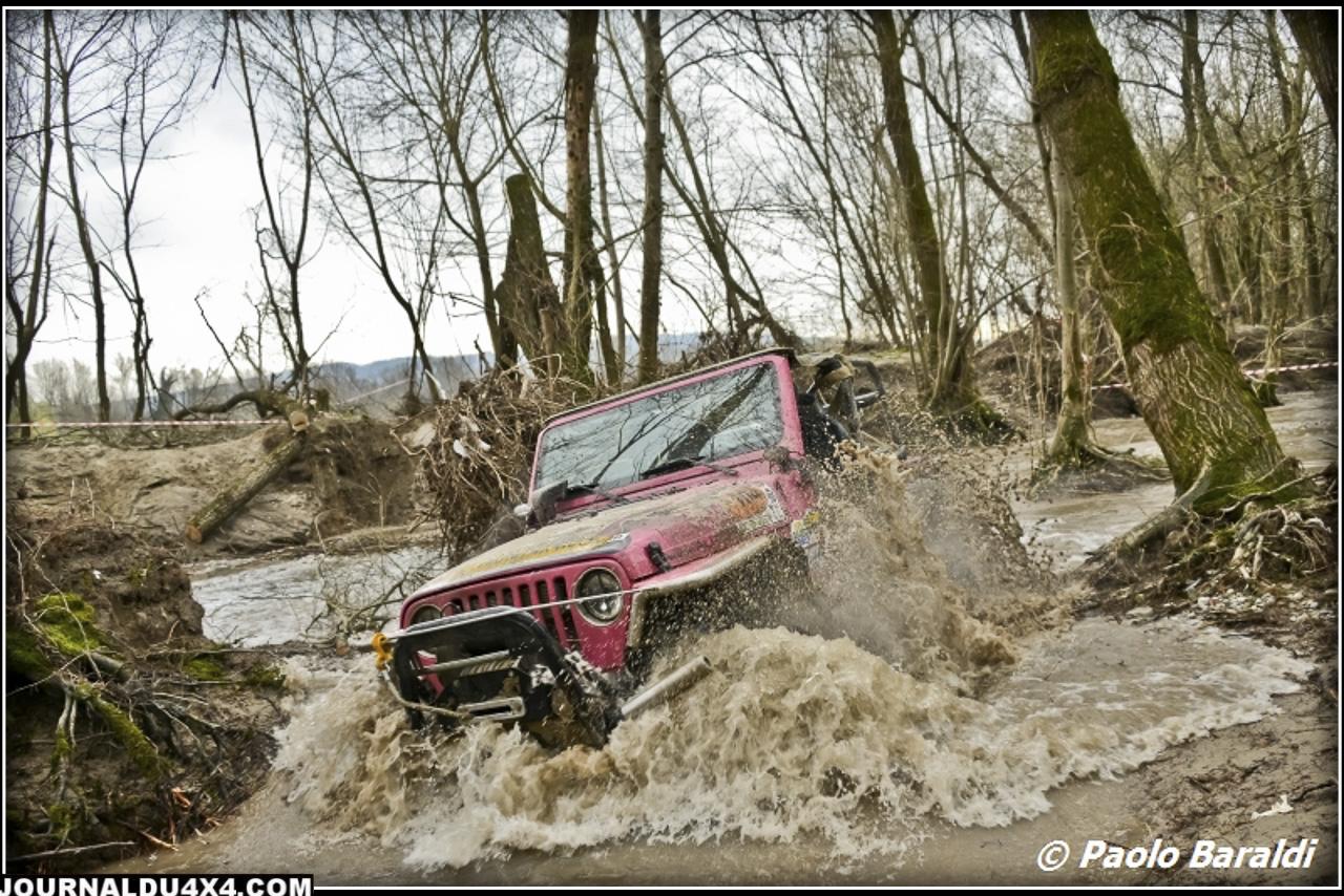 Selezioni_Europee_Rainforest_Challenge-17.jpg