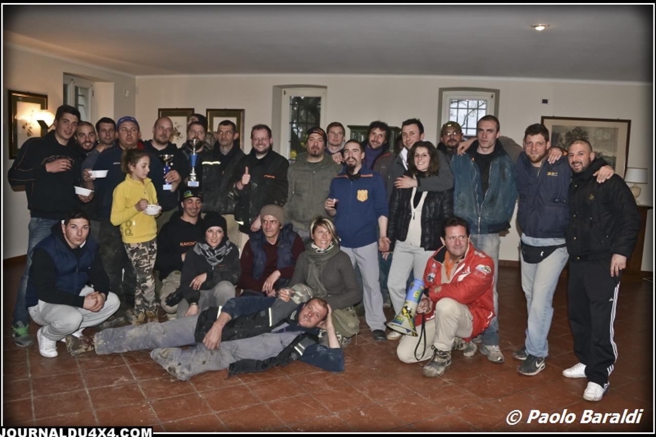 Selezioni_Europee_Rainforest_Challenge-20.jpg