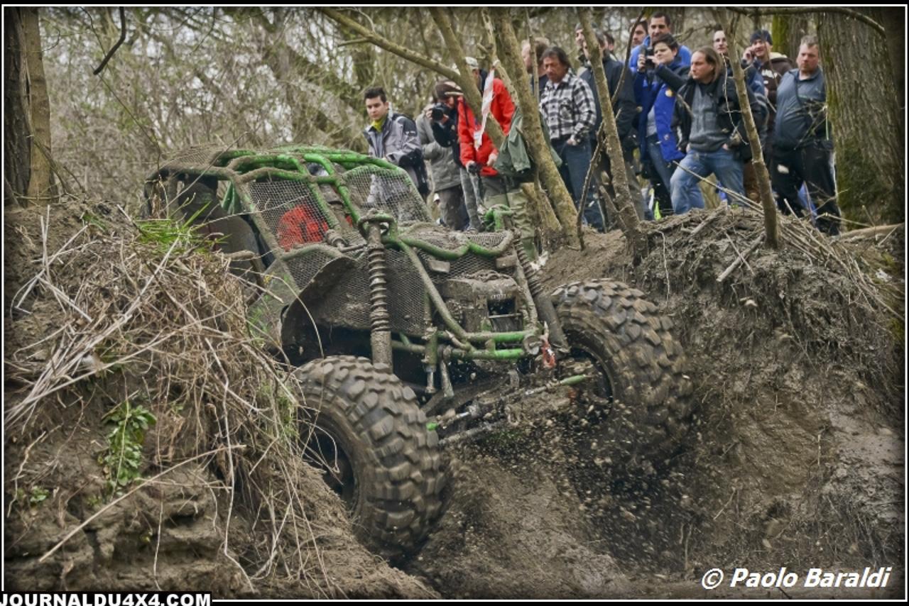 Selezioni_Europee_Rainforest_Challenge-28.jpg