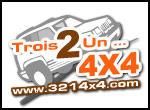 www.3214x4.com Ecole de pilotage