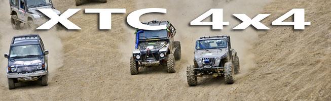 XTC 4X4
